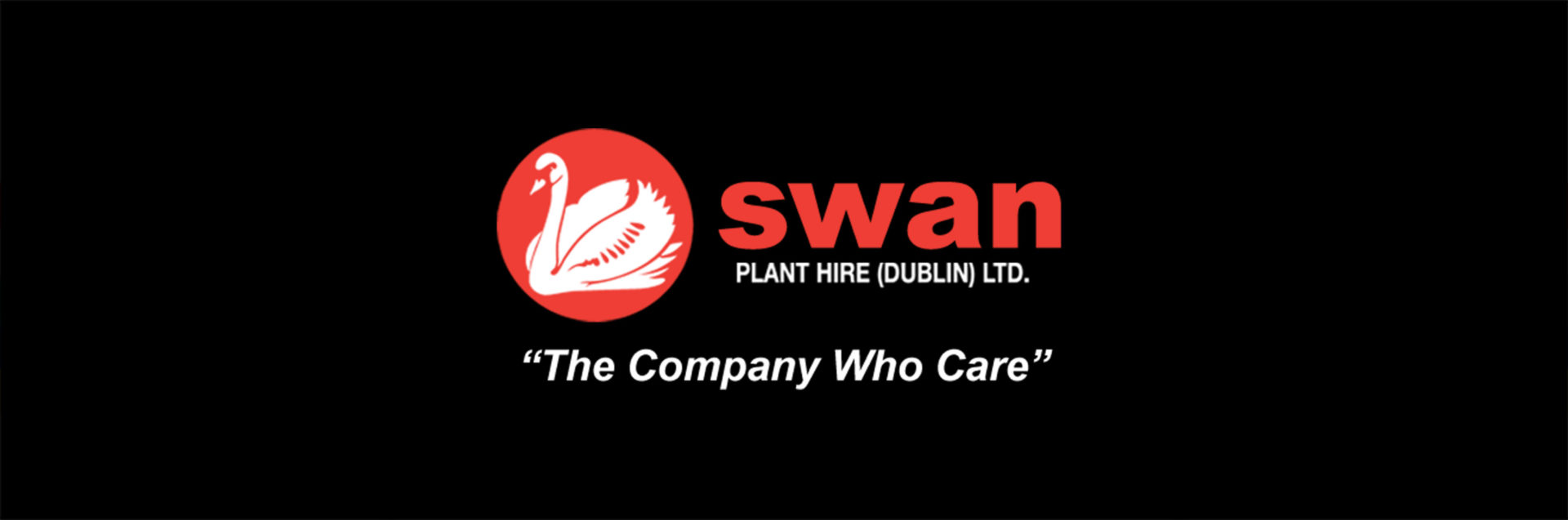 LOXAM annonce l'acquisition de Swan Plant Hire